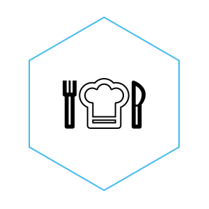 nutrition_icon_home_dark-1