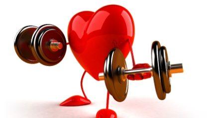 healthy-heart-1